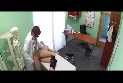 Doc penetrator