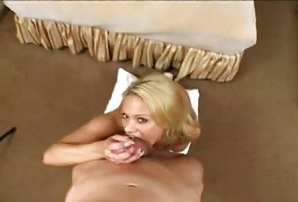 Cute Shyle has nice nipples