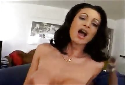 Ready for sex, miss and her black friend