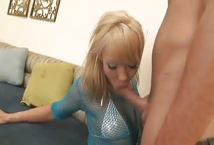 Maya Hills loves anal sex