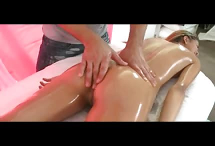 Veronica Rodriguez and her wet pussy