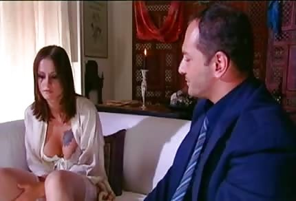 Angelika Wild likes anal sex